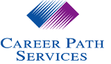Career Path Services